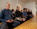 Zazenkai at Still Mind Zendo