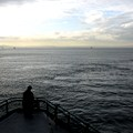 Bainbridge Ferry 2